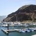 Madeira 2011 181