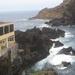 Madeira 2011 205