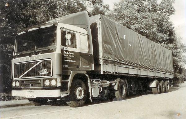 BV-04-NF
