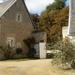 Normandie 2010 002