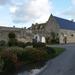 Normandie 2010 005