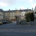 Normandie 2010 011