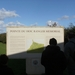 Normandie 2010 022