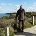 Normandie 2010 026