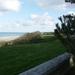 Normandie 2010 031