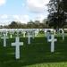 Normandie 2010 036