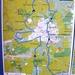 2011_09_03 Oignies-en-Thiérache 001