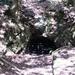2011_09_03 Oignies-en-Thiérache 018