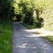 2011_09_03 Oignies-en-Thiérache 027