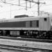 202003-0 HENSCHEL-BBC DE 2500 UTRECHT 19800319 copy
