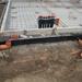 258 : Gieten betonplaat sibomat woning
