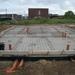 259 : Gieten betonplaat sibomat woning