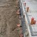 261 : Gieten betonplaat sibomat woning