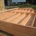 IMG_8966 : Houtskeletbouw : dakstruktuur