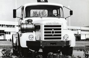 BERLIET-TLR280M4 (F)
