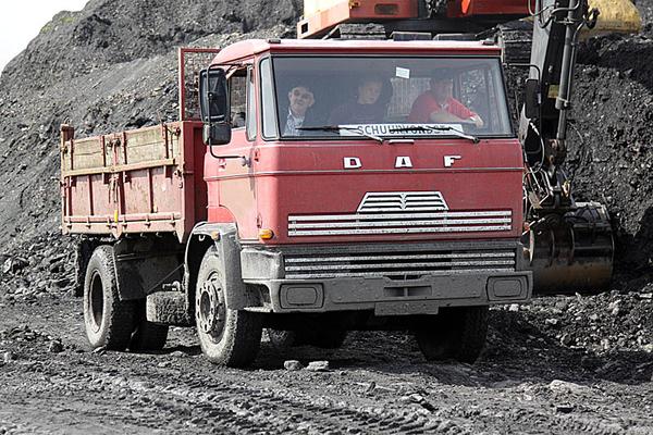 DAF-FA2200 (NL