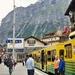 Station Grindelwald