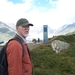 Bezoek aan de Aletschgletscher