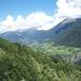 Zwitserland 2011
