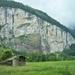 Stechelberg 910 m