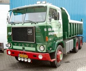 96-HB-34