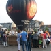 026-Warmeluchtballon Solar Spirit