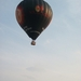 028-Eerste opstijging van warmeluchtballon