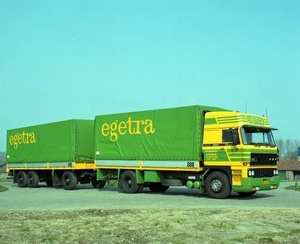 DAF-3600ATI  EGETRA (NL)