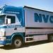 Transbok - Roden Truck