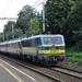 2713 als E18563 met 36' RT te HOVE 20110827_2 copy