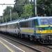 2713 als E18563 met 36' RT te HOVE 20110827_3 copy