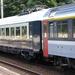 2713 als E18563 met 36' RT te HOVE 20110827_4 copy