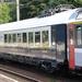 2713 als E18563 met 36' RT te HOVE 20110827_5 copy