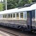 2713 als E18563 met 36' RT te HOVE 20110827_6 copy