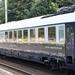 2713 als E18563 met 36' RT te HOVE 20110827_7 copy