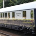 2713 als E18563 met 36' RT te HOVE 20110827_9 copy