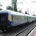 2713 als E18563 met 36' RT te HOVE 20110827_9B copy