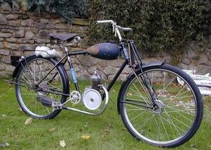 Alcyon 1936
