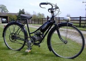 Alcyon 1953