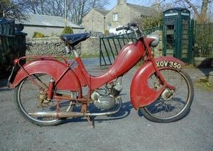 Bown 1963
