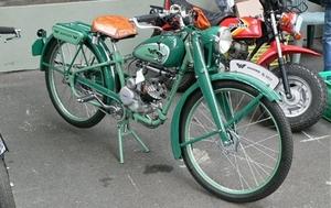 Wanderer 1 Sp 1937