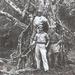 Soekaboemi (ik ben de middelste in de boom)