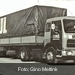 E-18-95  Chauffeur; Frits Bluhm