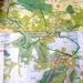 2011_09_18 Berzée 01 13600m 2u20