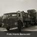 UB-30-68  Chauffeur; Henk Bareveld