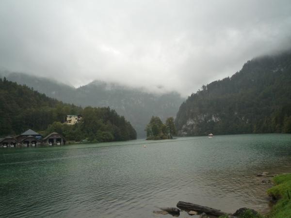 K�nigsee