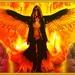 De Engel des doods