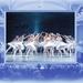 balletvoorstelling