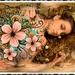 bloemenprinses