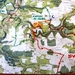 2011_09_25 Walcourt 01 20km 3u45